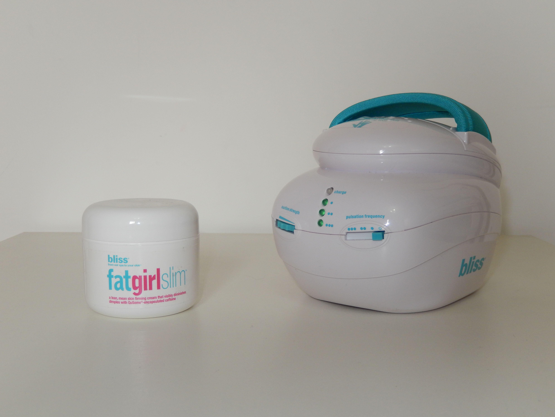 fatgirlslim lean machine